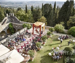Indian-wedding-in-Italy36