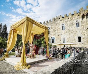 Indian-wedding-in-Italy37