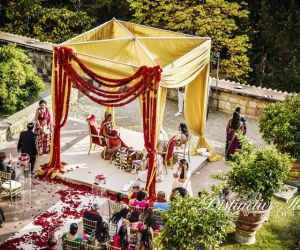 Indian-wedding-in-Italy38