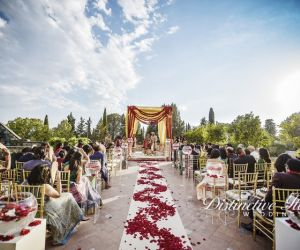 Indian-wedding-in-Italy41