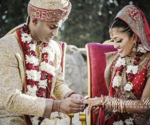 Indian-wedding-in-Italy42