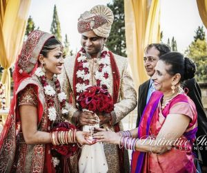 Indian-wedding-in-Italy43