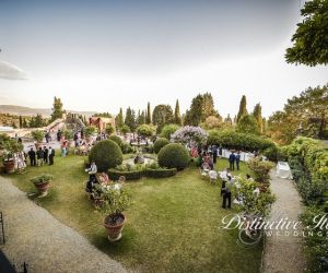 Indian-wedding-in-Italy44