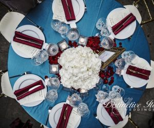 Indian-wedding-in-Italy46