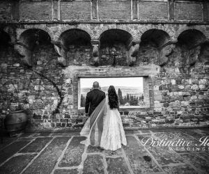 Indian-wedding-in-Italy53