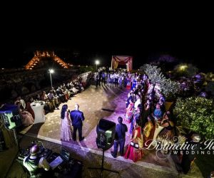 Indian-wedding-in-Italy63