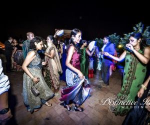 Indian-wedding-in-Italy65