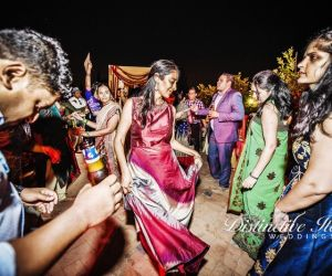 Indian-wedding-in-Italy66