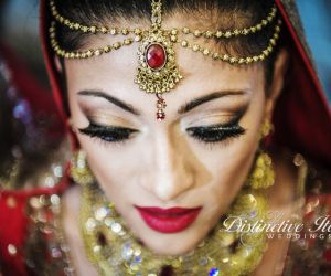 Indian-wedding-in-Italy7
