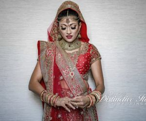 Indian-wedding-in-Italy9