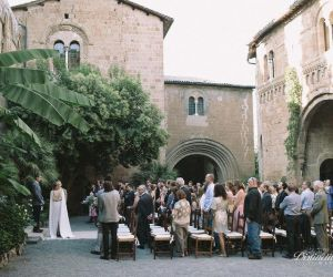La Badia di Orvieto wedding-21