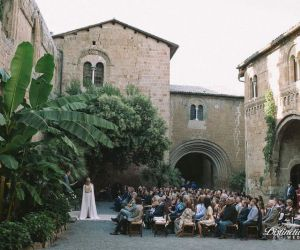 La Badia di Orvieto wedding-25