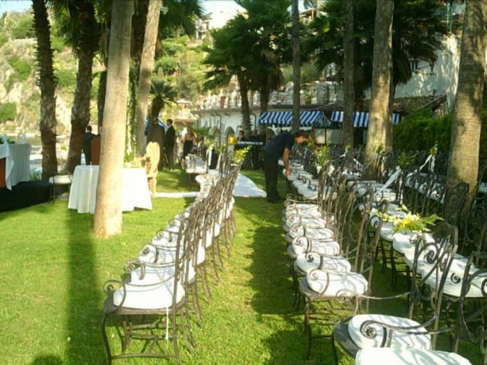 Taormina wedding venue-6 1000x750