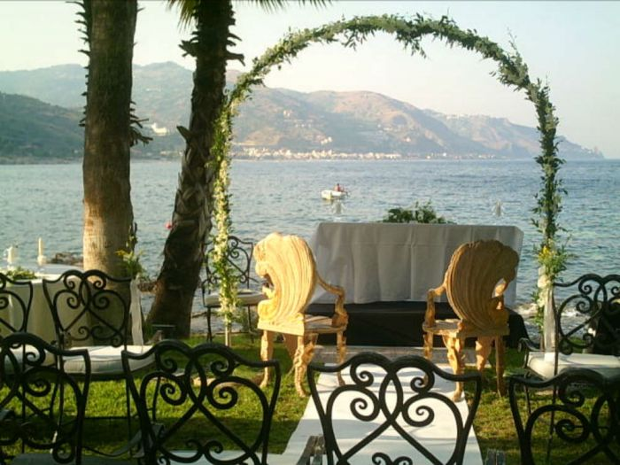 Taormina wedding venue-7 1000x750