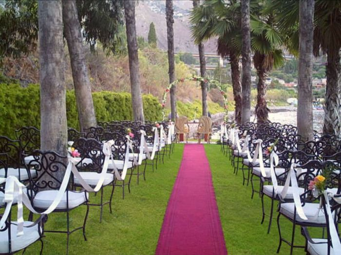 Taormina wedding venue-8 1000x750