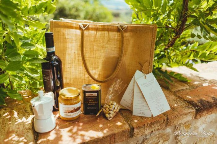 Tuscany-wedding-in-Pienza-01
