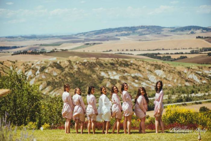Tuscany-wedding-in-Pienza-08