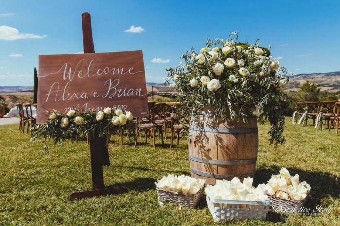 Tuscany-wedding-in-Pienza-11