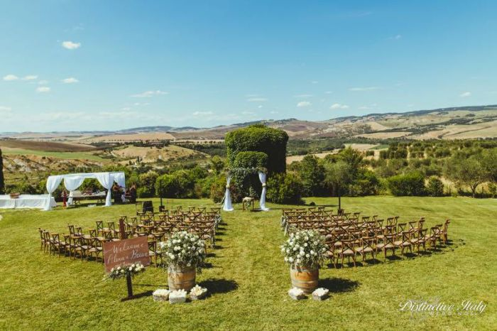 Tuscany-wedding-in-Pienza-12