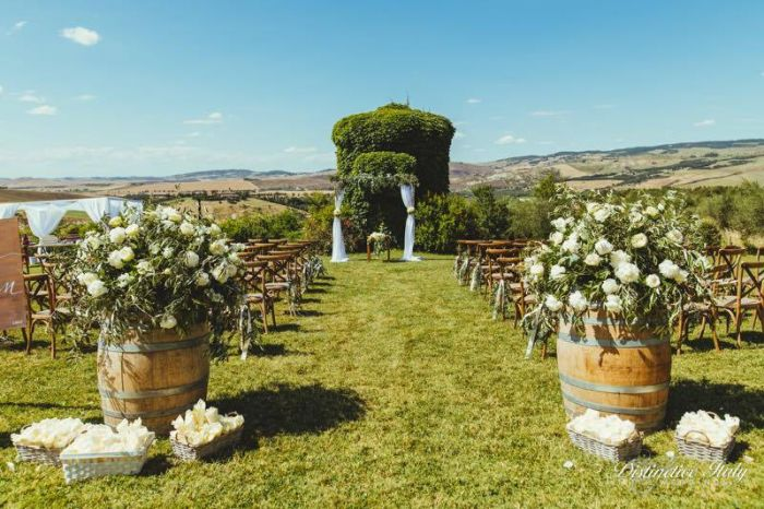 Tuscany-wedding-in-Pienza-13