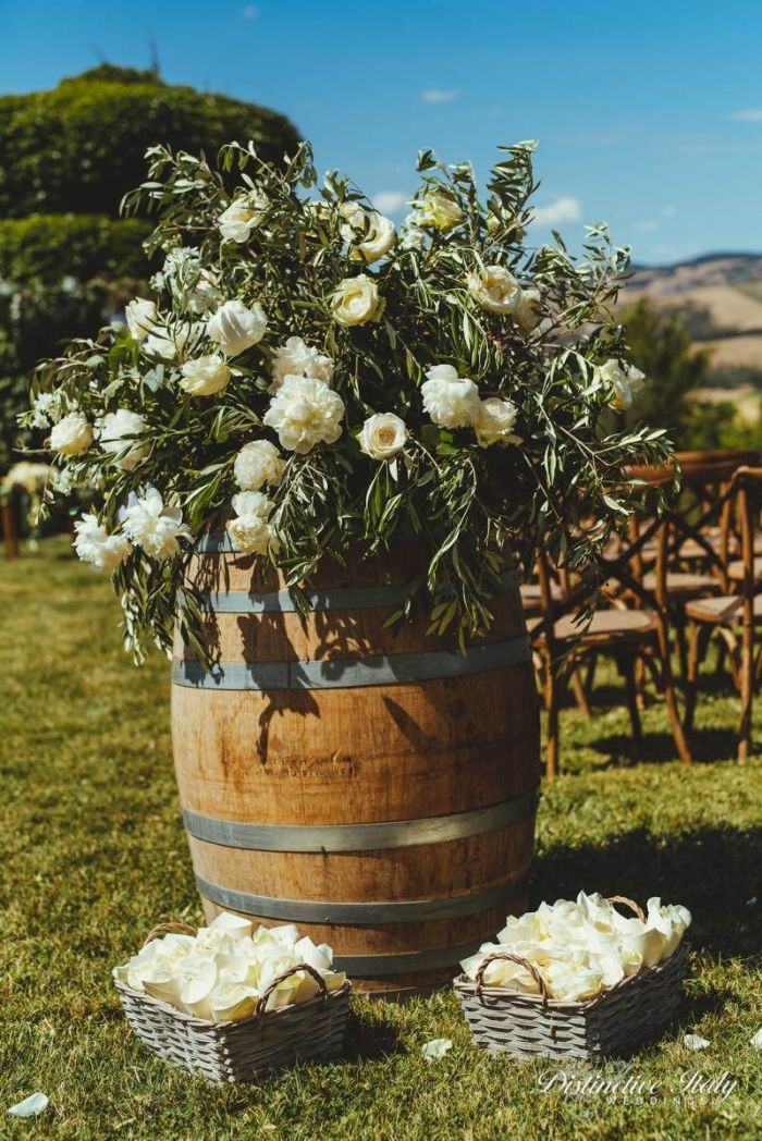 Tuscany-wedding-in-Pienza-14