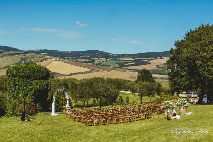 Tuscany-wedding-in-Pienza-16