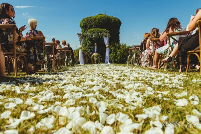 Tuscany-wedding-in-Pienza-17