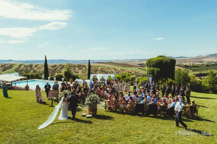 Tuscany-wedding-in-Pienza-18