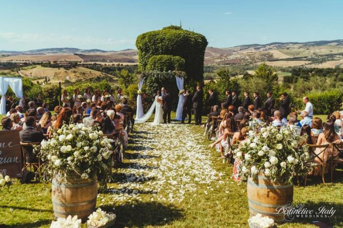 Tuscany-wedding-in-Pienza-22