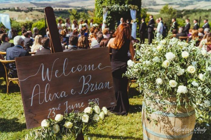 Tuscany-wedding-in-Pienza-23