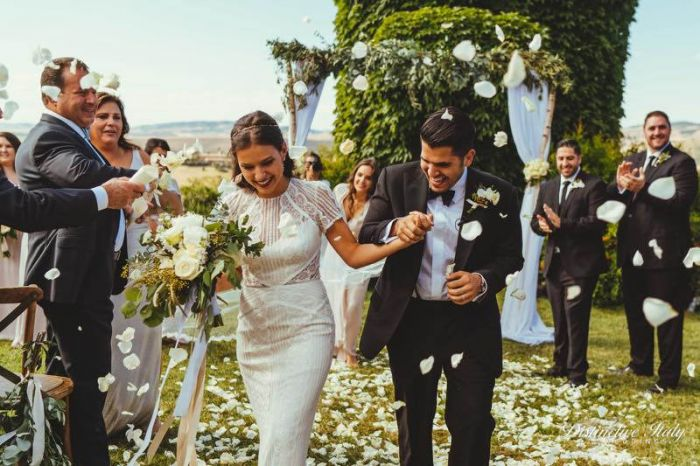 Tuscany-wedding-in-Pienza-25