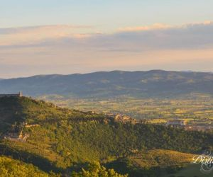 Umbrian Wedding Castle 04