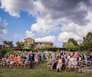 Umbrian Wedding Castle 23