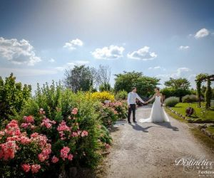 Umbrian Wedding Castle 26