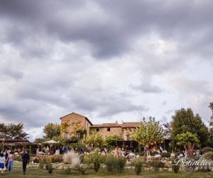 Umbrian Wedding Castle 28