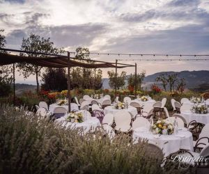 Umbrian Wedding Castle 33