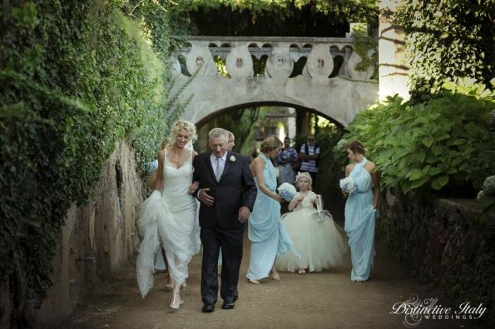 Villa-Cimbrone-wedding-12