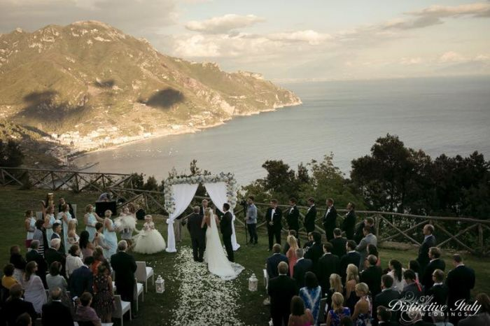 Villa-Cimbrone-wedding-16