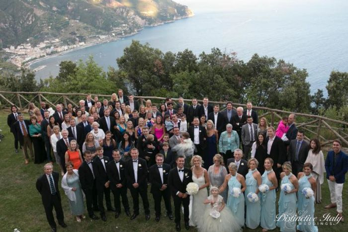 Villa-Cimbrone-wedding-20
