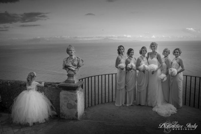 Villa-Cimbrone-wedding-22