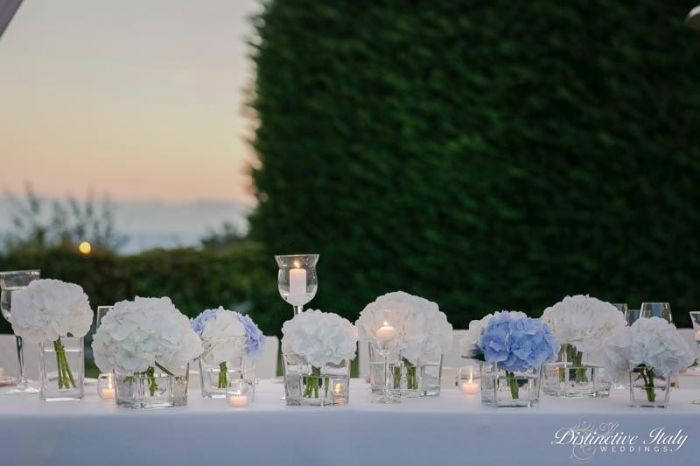 Villa-Cimbrone-wedding-36