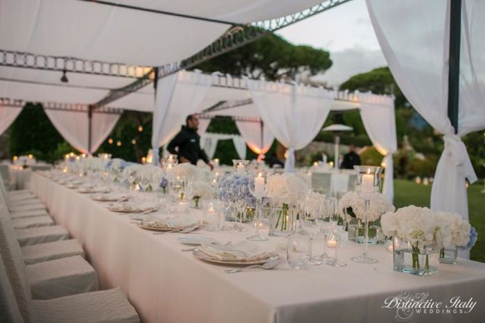 Villa-Cimbrone-wedding-37