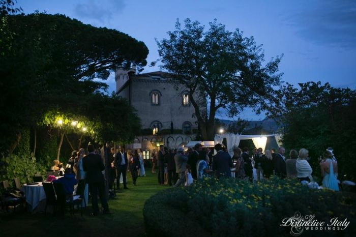 Villa-Cimbrone-wedding-40