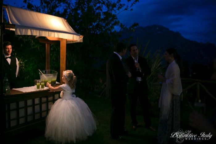Villa-Cimbrone-wedding-41