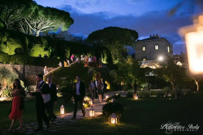Villa-Cimbrone-wedding-43