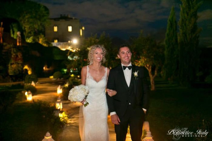 Villa-Cimbrone-wedding-44