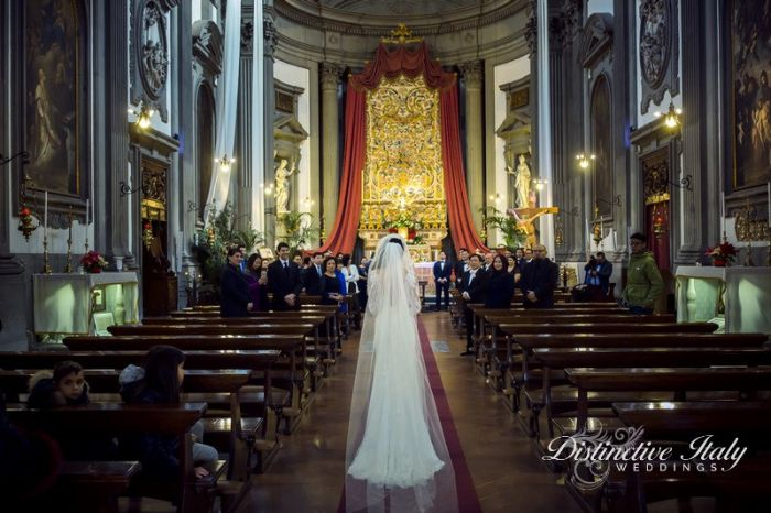 Wedding in Tuscany12