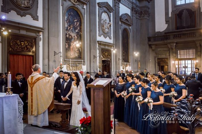 Wedding in Tuscany15