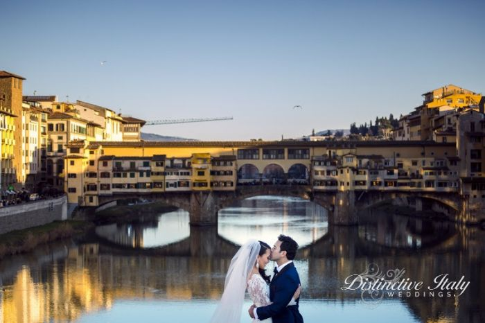 Wedding in Tuscany19