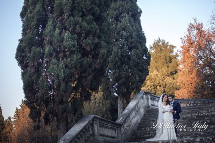Wedding in Tuscany24